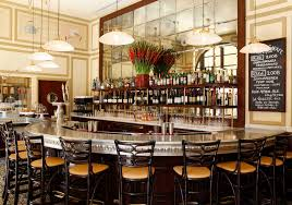 bar-bouchon-paragraph-4-happy-hour
