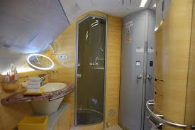 emirates-bath