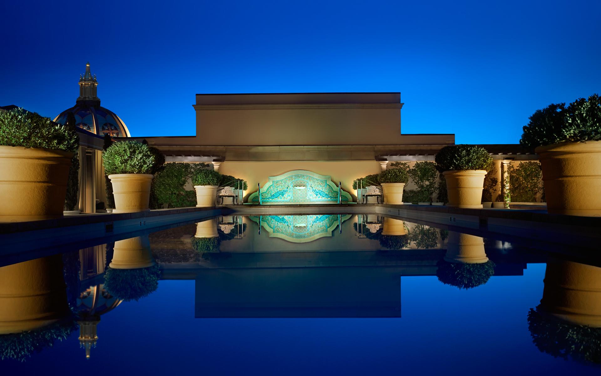 montage-pool